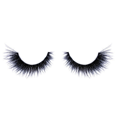 Doll Beauty Lashes - Paige L