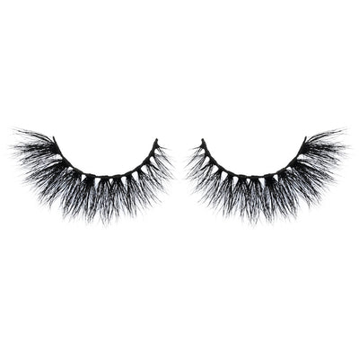 Doll Beauty Lashes - Samantha