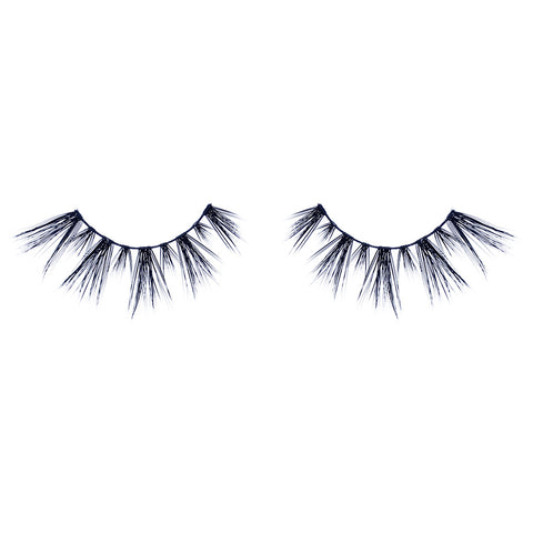 Doll Beauty Lashes - Sandy
