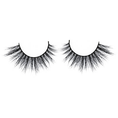 Doll Beauty Lashes - Selena