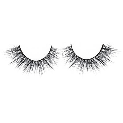 Doll Beauty Lashes - Stephanie