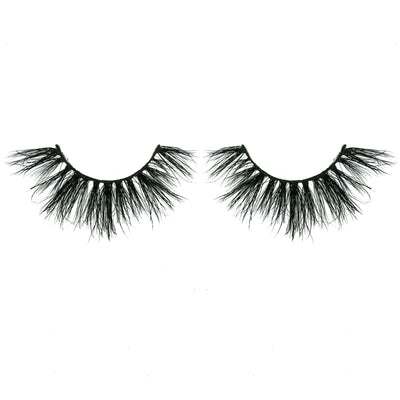 Doll Beauty Lashes - Tara