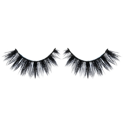 Doll Beauty Lashes - Taylor