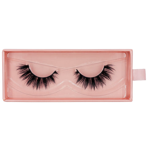 Doll Beauty Lashes - Taylor (Packaging Shot)