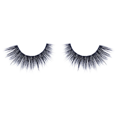 Doll Beauty Lashes - The Lord Lash