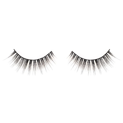 Doll Beauty Lashes - Tiana