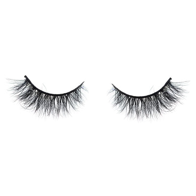 Doll Beauty Lashes - Victoria