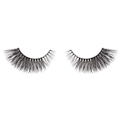 Doll Beauty Lashes - Zara