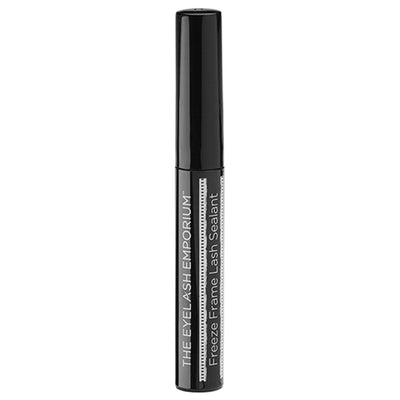 Eyelash Emporium Freeze Frame Lash Sealant (6ml)