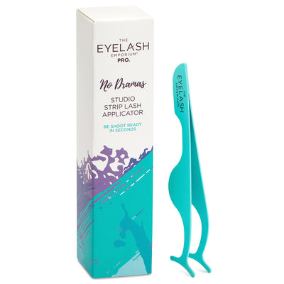 Eyelash Emporium No Dramas Studio Strip Lash Applicator