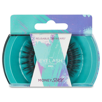 Eyelash Emporium Pro Strip Lashes - Money Shot