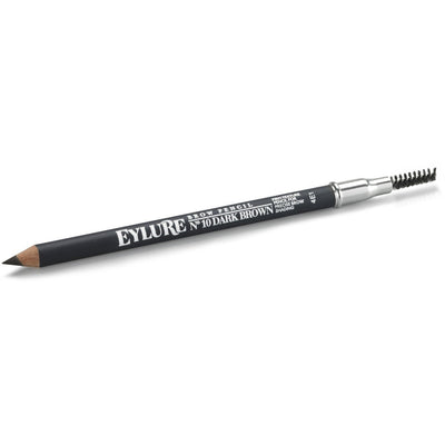 Eylure Brow Range - Eylure Brow Pencil - Dark Brown