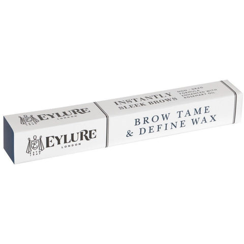 Eylure Brow Tame & Define Wax 3