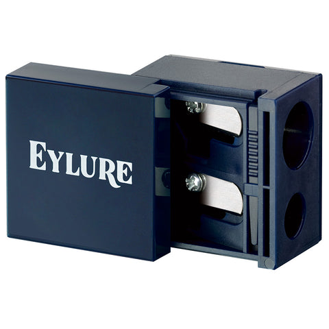 Eylure Brow Pencil Sharpener