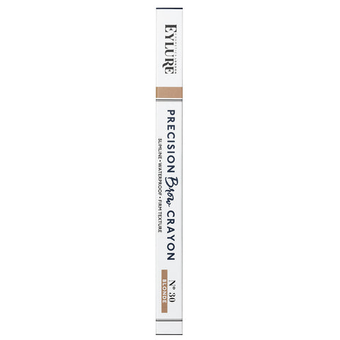 Eylure Precision Brow Crayon - Blonde (Packaging)