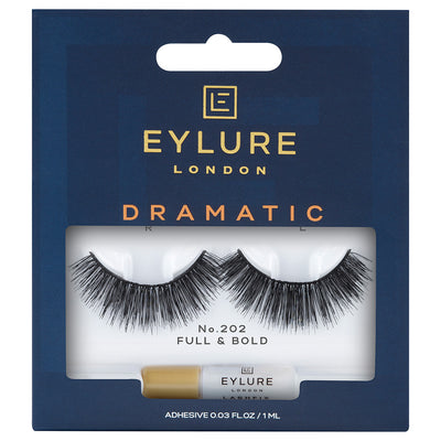 Eylure Dramatic Double Lashes 202
