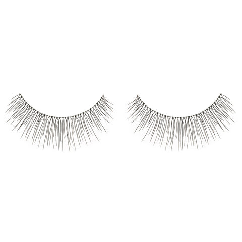 Eylure Enchanted Lashes - Adored (Lash Scan)