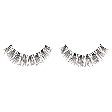 Eylure Enchanted Lashes - Bloomin' Lovely (Lash Scan)