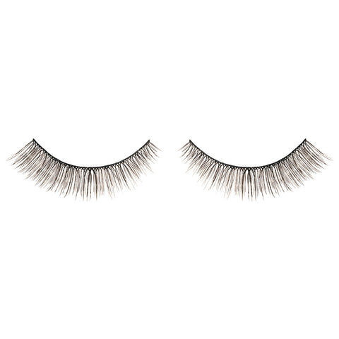 Eylure Enchanted Lashes - Forever (Lash Scan)