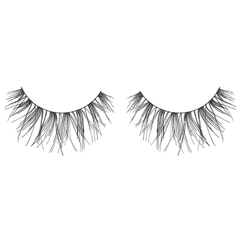 Eylure Enchanted Lashes - Heartbreaker (Lash Scan)