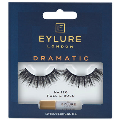 Eylure Definition Lashes 126