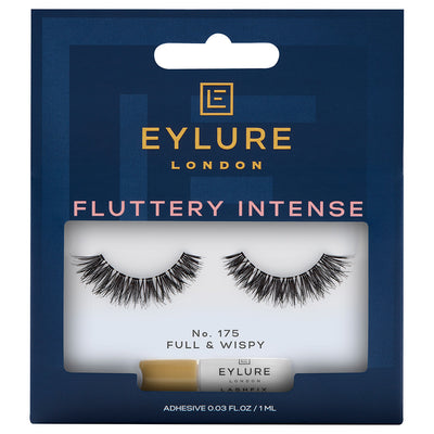 Eylure Fluttery Lashes 175