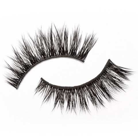 Eylure Most Wanted Lashes - #Have2Have (Lash Scan)