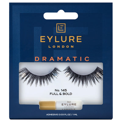Eylure Exaggerate Lashes 145