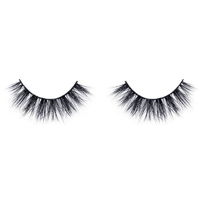 FalseEyelashes.co.uk 3D Mink Lashes - 002
