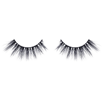 FalseEyelashes.co.uk 3D Mink Lashes - 003