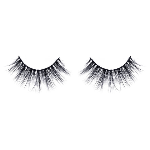 FalseEyelashes.co.uk 3D Mink Lashes - 004