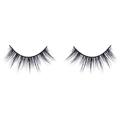 FalseEyelashes.co.uk 3D Mink Lashes - 006