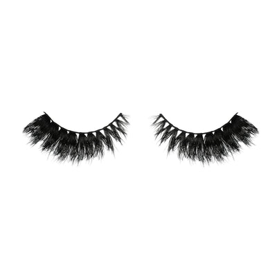 FalseEyelashes.co.uk 3D Mink Lashes - 007