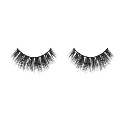 FalseEyelashes.co.uk 3D Mink Lashes - 009