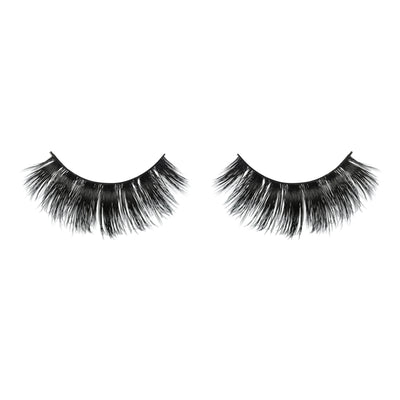FalseEyelashes.co.uk 3D Mink Lashes - 012