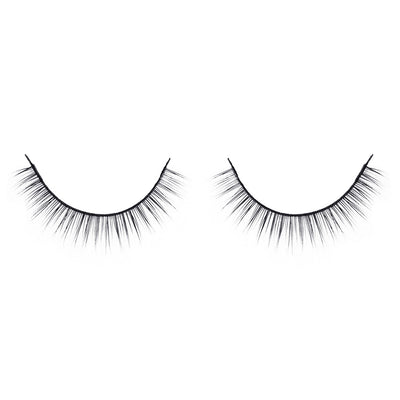Flutter Lashes - Brittany (Lower Lashes)