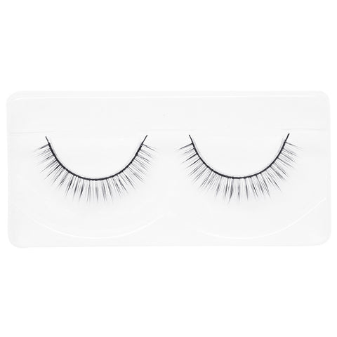 Flutter Lashes - Brittany (Lower Lashes) - Tray Shot 1