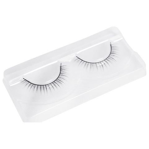 Flutter Lashes - Brittany (Lower Lashes) - Tray Shot 3