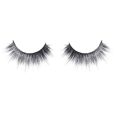 Flutter Lashes - Captivating Ersatz Eyelashes
