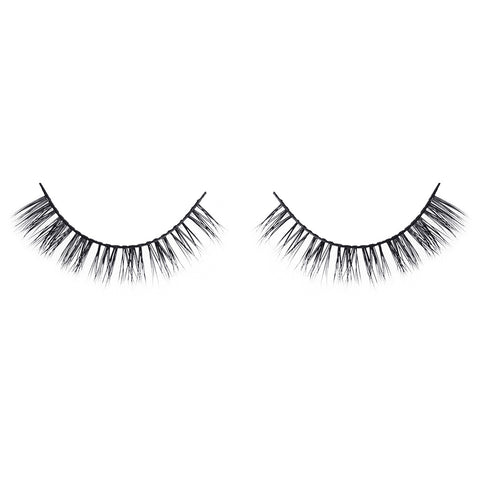 Flutter Lashes - Courtney (Lower Lashes)