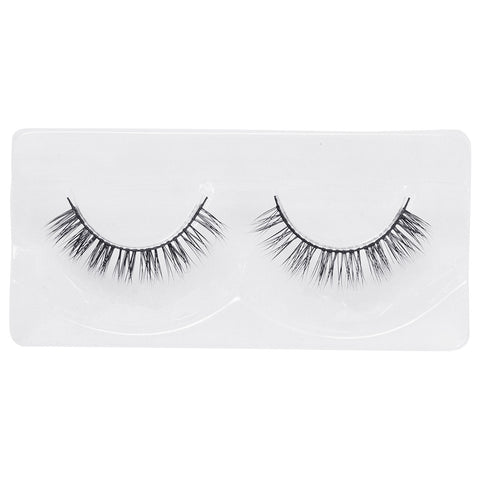 Flutter Lashes - Courtney (Lower Lashes) - Tray Shot 1