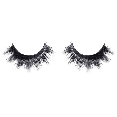 Flutter Lashes - Crazed Ersatz Eyelashes