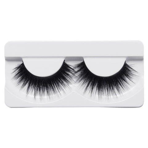 Flutter Lashes - Frosting Ersatz Eyelashes (Tray Shot 1)