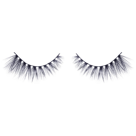 Flutter Lashes - #iSlay Ersatz Eyelashes