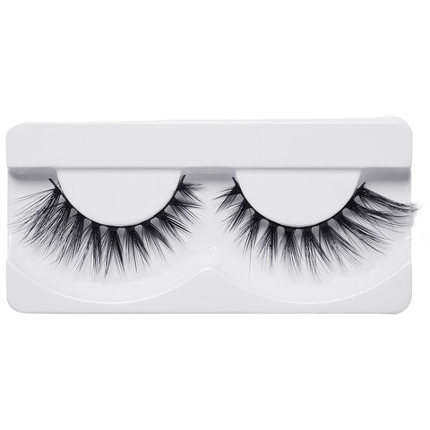 Flutter Lashes - #iSlay Ersatz Eyelashes (Tray Shot 1)