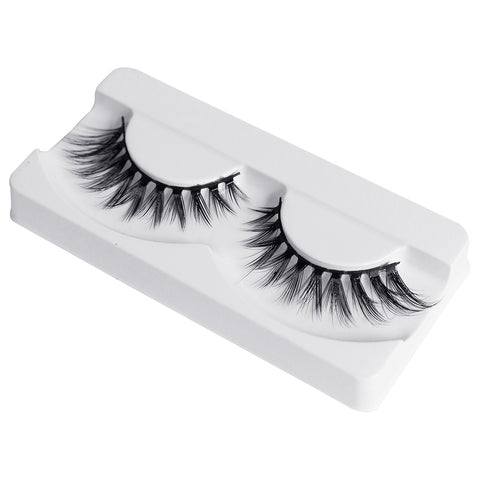 Flutter Lashes - #iSlay Ersatz Eyelashes (Tray Shot 2)