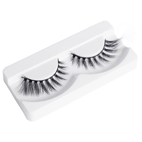 Flutter Lashes - #iSlay Ersatz Eyelashes (Tray Shot 3)