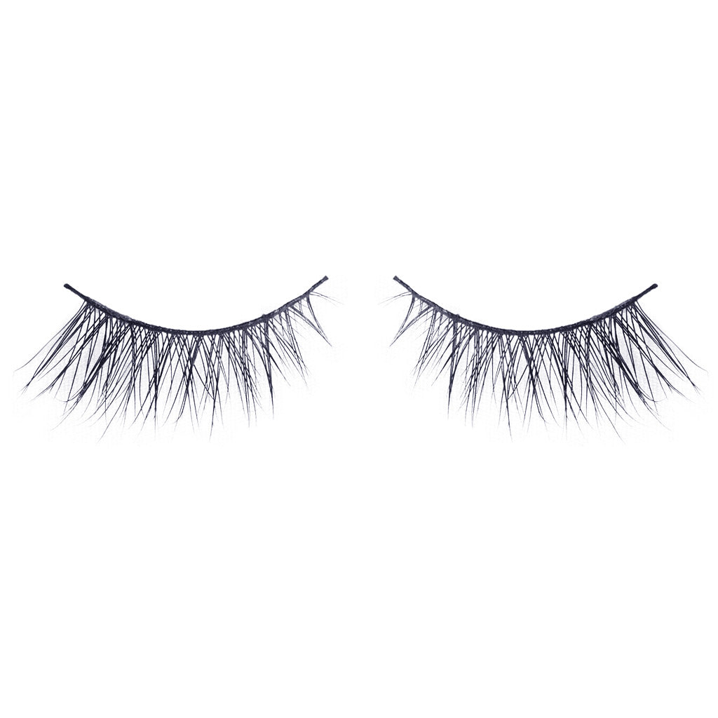 Flutter Lashes - Kaelyn Mink Eyelashes