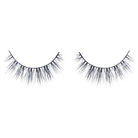 Flutter Lashes - Paris Dimensional Mink Eyelashes