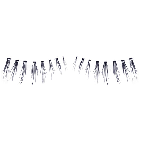 Flutter Lashes - Petite Lower Ersatz Eyelashes